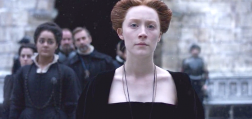mary-queen-of-scots-2018-saoirse-ronan-focus-features