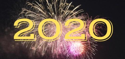 Capodanno-2020-Web