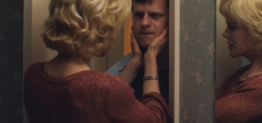 boy_erased_r3_20180606_11_R15 Nicole Kidman stars as Nancy and Lucas Hedges as Jared in Joel Edgerton's BOY ERASED, a Focus Features release. Credit:  Focus Features
