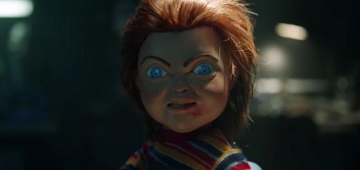 La-Bambola-Assassina