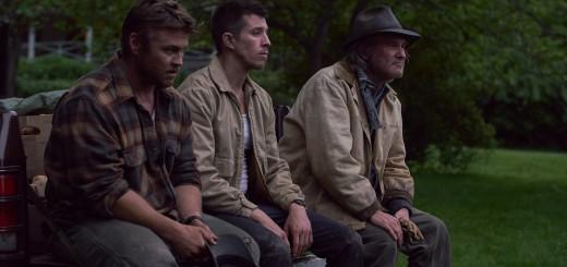 Luke-Hemsworth-Beau-Knapp-and-Kurt-Russell-in-Crypto