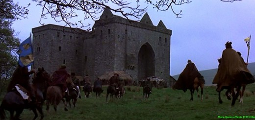 Mary-Queen-of-Scots-1971-film