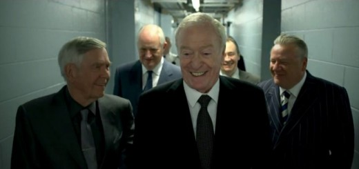 King_of_thieves_review-1024x430