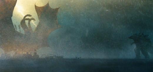 godzilla-II-king-of-the-monsters-trailer-2