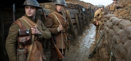 1917-film-schofield-blake