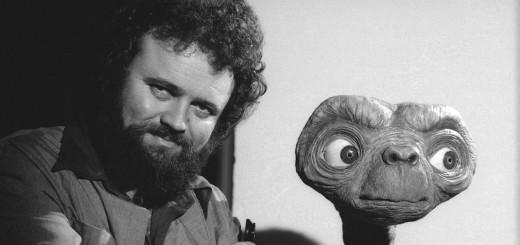 Allen-Daviau-E.T.-by-Bruce-McBroom-1