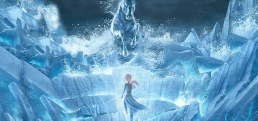 h!frozen_II_ice_horse_elsa_Cover_cinefacts__1_