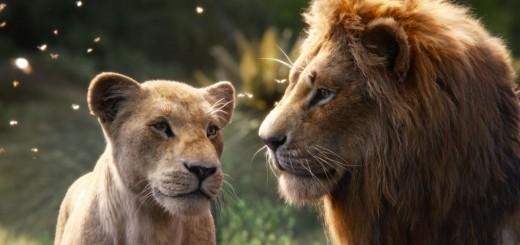 03da7fab2b245aea2be6c3fc29b9287bbb-11-the-lion-king.rsocial.w1200