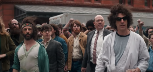 film-news-the-trial-of-the-chicago-7-official-trailer-for-aaron-sorkin-film-released-online