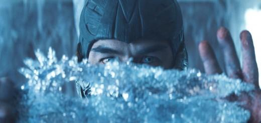 Mortal-Kombat-2021-Sub-Zero
