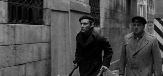 il-terrorista-1963-Gianfranco-de-bosio-6