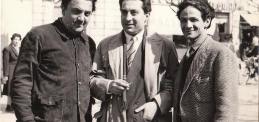 Fellini-Trieste-Rossi_arcivhio-Rossi