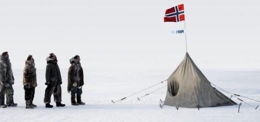 amundsen-1-1600x667