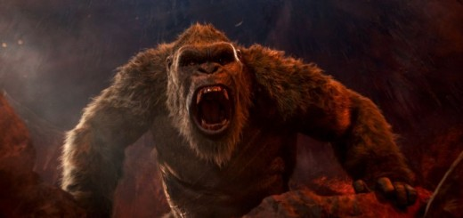 godzilla-vs-kong-warner-bros-kong-yelling_jpg_800x0_crop_upscale_q85