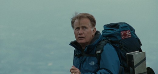 The-North-Face-Blue-Jacket-Worn-by-Martin-Sheen-in-The-Way-2
